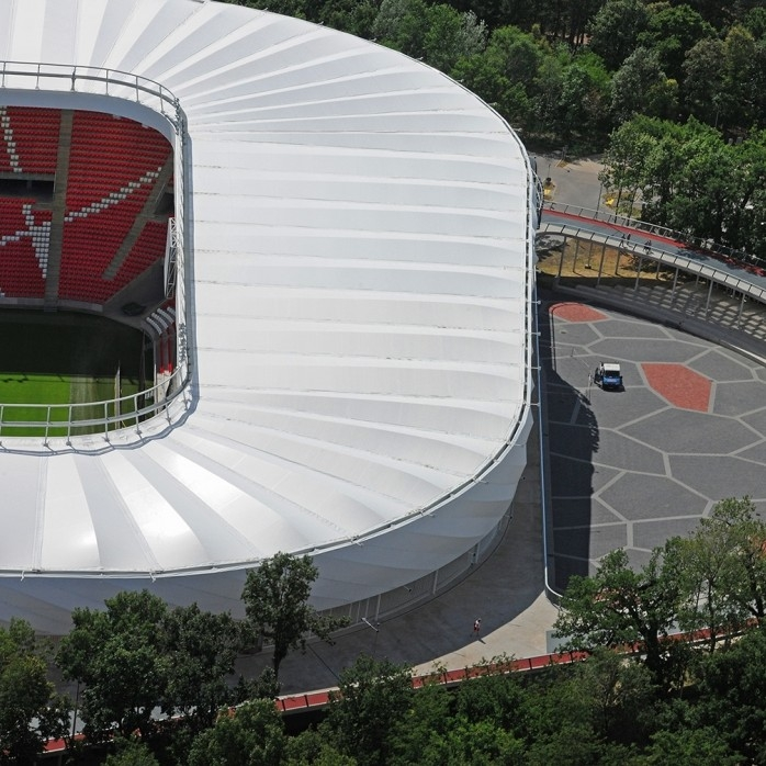 Debreceni Nagyerdei Stadion Referencia 825adfaa3f